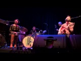 Jesca Hoop &amp Blake Mills - Live at CCA, Glasgow 13th February, 2015 HD