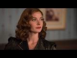 «Флоренс Фостер Дженкинс» (2016): Трейлер №3 (русский язык) / http://www.kinopoisk.ru/film/843562/
