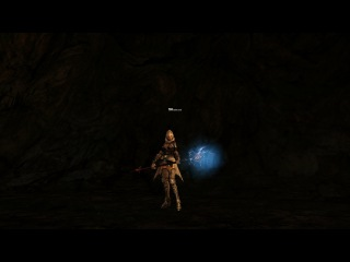 Lineage 2 Classic : 24.04 Sieges / Fisher's Party, Gran Kain