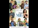 Думай как мужчина | Think Like a Man (2012) Русский трейлер