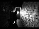 Nemesis - Stranger ( 1980's Yugoslav Coldwave / Darkwave )