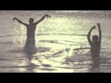 Геннадий Трофимов - Лунная вода