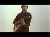 Геннадий Трофимов - Песня моя