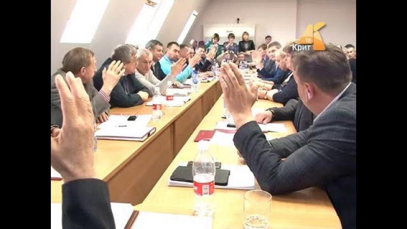 ксения б и глава чусовского района