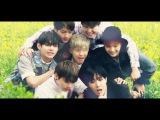 BTS  A.R.M.Y  we found