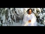 Үйлену той. Қостанай. Свадьба. Костанай. красивое видео(Олжас-Гульзат )