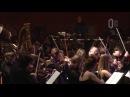 Maurice Ravel Bolero fragment Teodor Currentzis musicAeterna