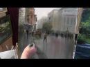 Живопись маслом для начинающих, уроки в Москве, Сахаров