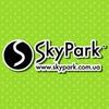 SkyPark