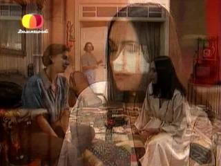 Во имя любви / Por amor 22