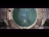 Великий Гэтсби/The Great Gatsby (2013) Трейлер (дублированный)