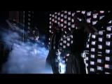 Dj Bobo_Freedom_Eurodance_Клипы_90-х