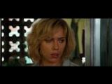 Худ.Фильм:Люси 2014