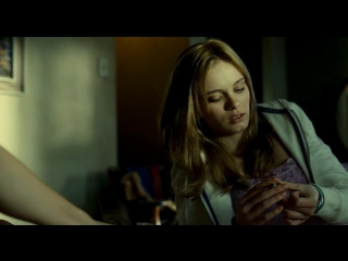 Последний дом слева (2009) ужасы триллер (HD качество)