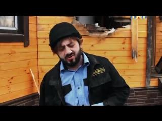 барадач 2016 2 сезон