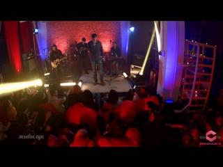 Scorpions – Wind of Change (cover by Georgiy Koldun) Легенды.Live