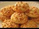 5 Dakika Kurabiyesi 5 минут и вкусное печенье готово