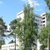 Санаторий Светлана, Москва