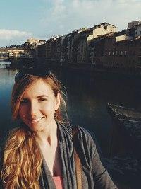 Марина Шматко, Rimini - фото №4