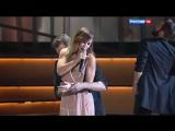 Ани Лорак - Осенняя Любовь (Рос. Муз. Премия 2015)