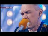 Соль от 03-04-16- Александр Ф. Скляр и группа «Ва-Банкъ». Полная версия концерта на РЕН ТВ.