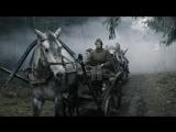 Наркомовский обоз 2011 Военный, Драма, Приключения, Русский фильм