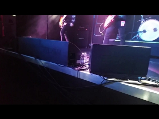 Counterfeit - Lost Everything live