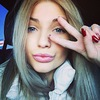 Ksenia Rikhber