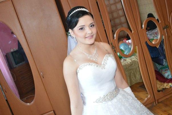 Породається весільне плаття....оригінал...за детальними питаннями