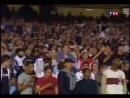 """Лион"" - ""Реал Мадрид"". Лига Чемпионов 2005-2006. 1 тур."