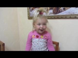 Стих про бабушку! Видео которое взорвало интернет