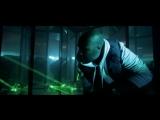 ShockOne - Lazerbeam (feat Metrik Kyza)
