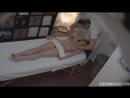 Czechav - Czech Massage 171 Чешский массаж 171
