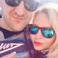 Александр Николаев фото