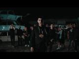 Гамора - Второе дыхание [ http://vk.com/rap_style_ru]