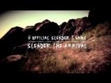 Slender_ The Arrival - Xbox 360 , PS3 Gameplay Trailer Slenderman Offical Trailer Sept 24th