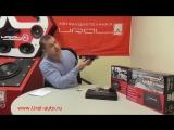 Ультракомпактные усилители URAL Sound серии АКМ