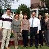 Бизнес-тур 6 и 7 августа в Астрахани