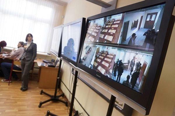 В Карачаево-Черкесии все аудитории для проведения ЕГЭ-2016 будут обеспечены онлайн-наблюдением