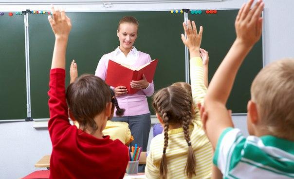 Средняя зарплата педагогических работников в Зеленчукском районе за 2015 год составила более 17 тысяч рублей
