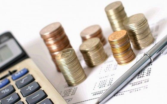 На что расходовался бюджет Зеленчукского района в 2015 году