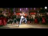 Новая Индийская Песня ♬ Tu Meri ♬ ♥ Ритик Рошан & Катрина Каиф ♥ Вы смотрите канал Yasmins Сhanne