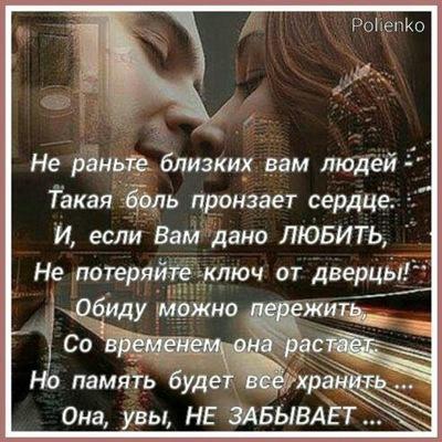 Аня Крисюк