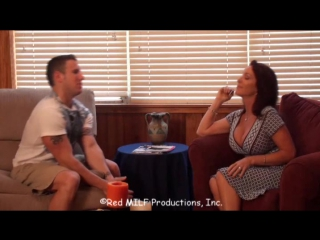 Rachel Steele (RED Milf) - Taboo Stories, Aunt Rachel Risky Cheating [Milf, Incest, Mom-Son]
