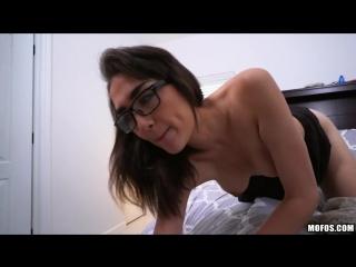zoey banks porn