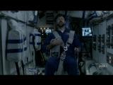 Последний мужик на земле 2 сезон 10 серия LevshaFilm.TV