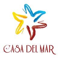 casa_del_mar