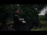 Randy Edelman Gettysburg - Fife And Gun