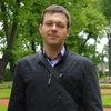 Pavel Stepanov