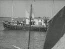 х-ф Бабы 1940